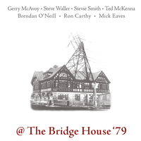 at the bridge 79 cover