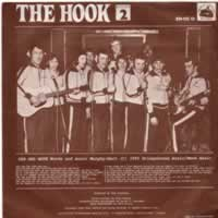 Repton Boxing Club - The hook